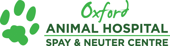 Oxford Animal Hospital / Spay & Neuter Centre